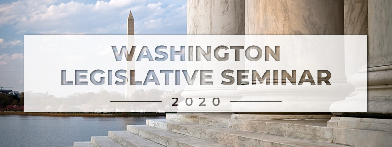Washington-Legislative_2019