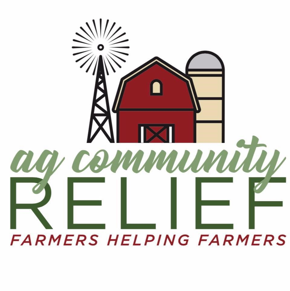 Michigan Farm Bureau honors Ag Community Relief for their work in ...