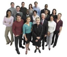 Employer Group Plans