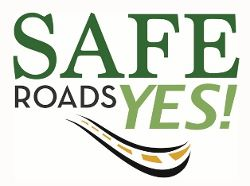 Safe Roads Yes