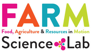 Farm Science Lab