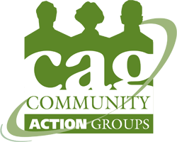 Community Action Groups