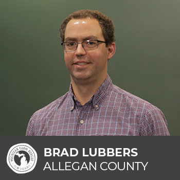 FG County President Features-BRAD LUBBERS.jpg