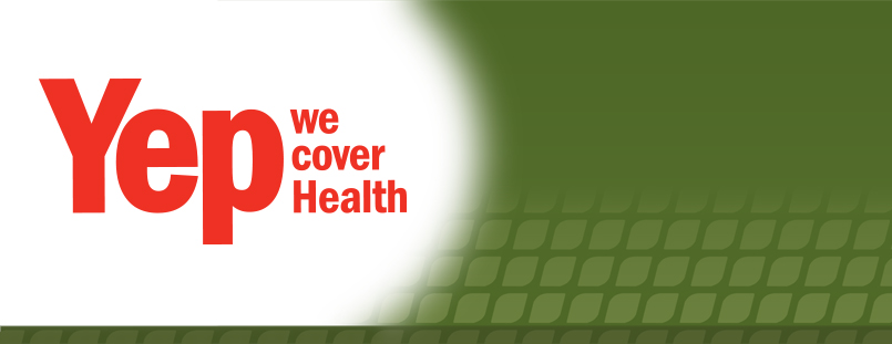 Medicare, Individual and Group Health Insurance